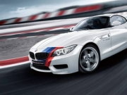 BMW, yalnızca Japonya'da satılacak Z4 2.0i GT