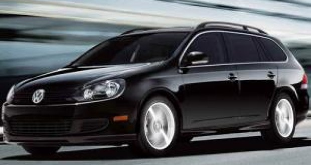 2012,Volkswagen,Jetta,SportWagen,Dizel,Sahalara,Dönüyor