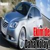 Opel,Ekim,Ayında,Cazip,Ödemelerle,Araba,Kampanyasında,60,Ay,Vadeli,0.99,Faiz,Oranlı,Fırsat,Sunuyor