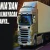 Scania Euro 5 2012 Yeni T�r Modeli 31 Ekime Kadar 12 Ay Vadeli 0 Faizli Sat��ta