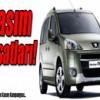Peugeot Kas�m Kampanyas�,Kas�m Ay�nda S�f�r Faizli Araba,Otomobil Araba Kampanyalar�