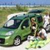 Fiat Arabaları 0 Faizle 2 Yıl Vadeli Kredi,Fırsatı,Fiat Kampanya