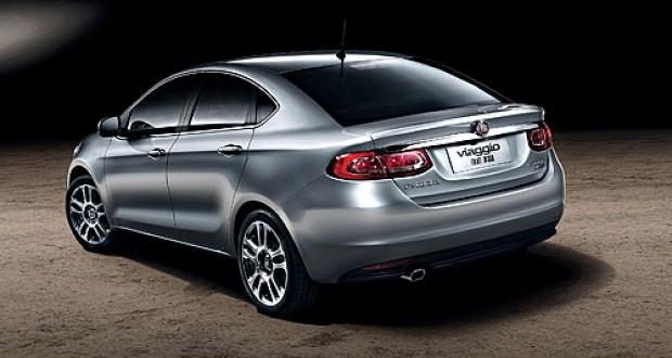 Fiat Viaggio,Fiat Araba,Fiat 2014 Model,2014 araba,fiat Teknik Detayları