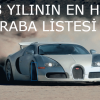 2013-2014-D�nyan�n,En,H�zl�,10,Arabalar�,en h�zl� araba hangisi,1.h�zl� araba,markas�,markalar�,modelleri,en h�zl� otomobil,�zellikleri nelerdir