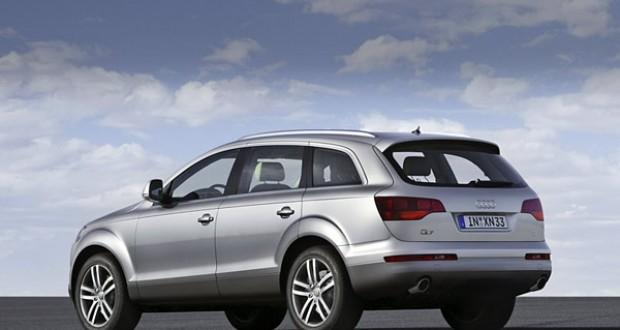 2014 model arabalar,alman arabalari,audi,real madrid