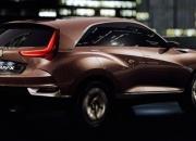 SUV modellerde büyük rekabet