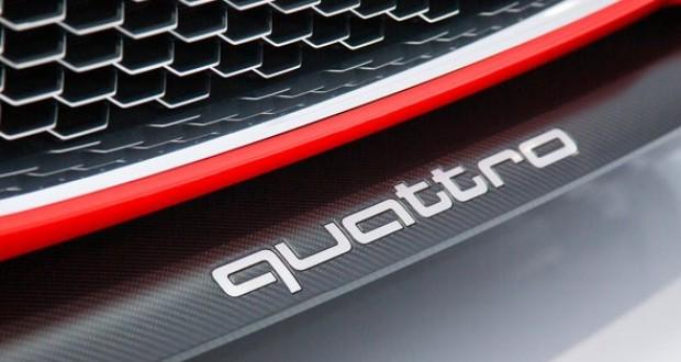 Audi,Efsaneyle,Tanışmaya,Davet,Ediyor!