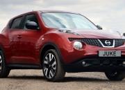 Nissan Haziran Kampanyası