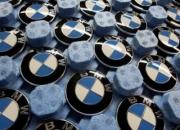 BMW 1.6 milyon Arabayı Hava Yastığı Hatasından Geri Çağırdı