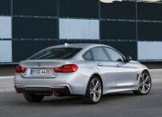 BMW 4 Serisi Gran Temmuz Ayı Kampanyası