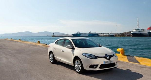 Renault'da,Ağustos,ayında,cazip,fırsatlar