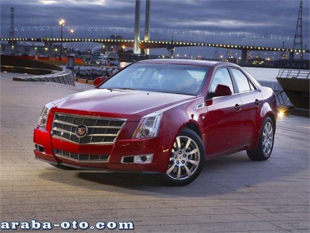 2011,Cadillac CTS,Yeni,Araba,Yeni,Hayata,10,Bilinmeyen,Özelliğiyle,Sizlerle,Resimli,Galeri,Resimleri,Fotoğrafları,Fotoları,İç,Dış,Gövde,Resimleri