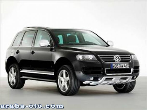 L�ks Markal� Arabalar�n 2.El Modellerinin Fiyatlar� Ne Kadar,L�ks Otomobil ikinci El Modellerinin Fiyat Sat��lar�