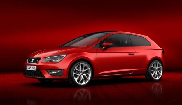 Seat Leon Sc 2013 Tek Kapı özellikleri Detaylar Araba Otocom